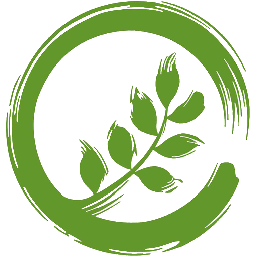 cropped-small-logo-green.png