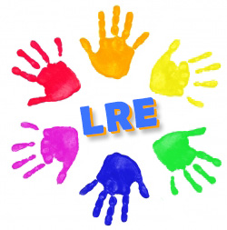 LRE-hand-prints
