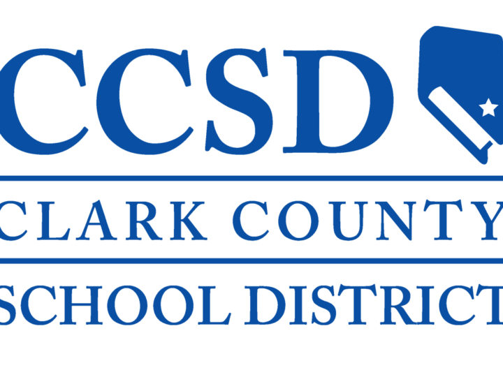CCSD Massive Deficit – Special Education Funding